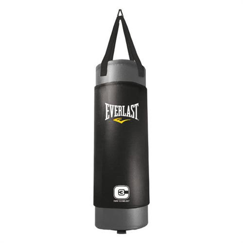 Everlast C3 Foam Heavy Bag (100lb)